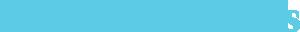 blue forest farms cannabis logo
